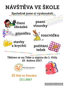 predskolaciveskole8