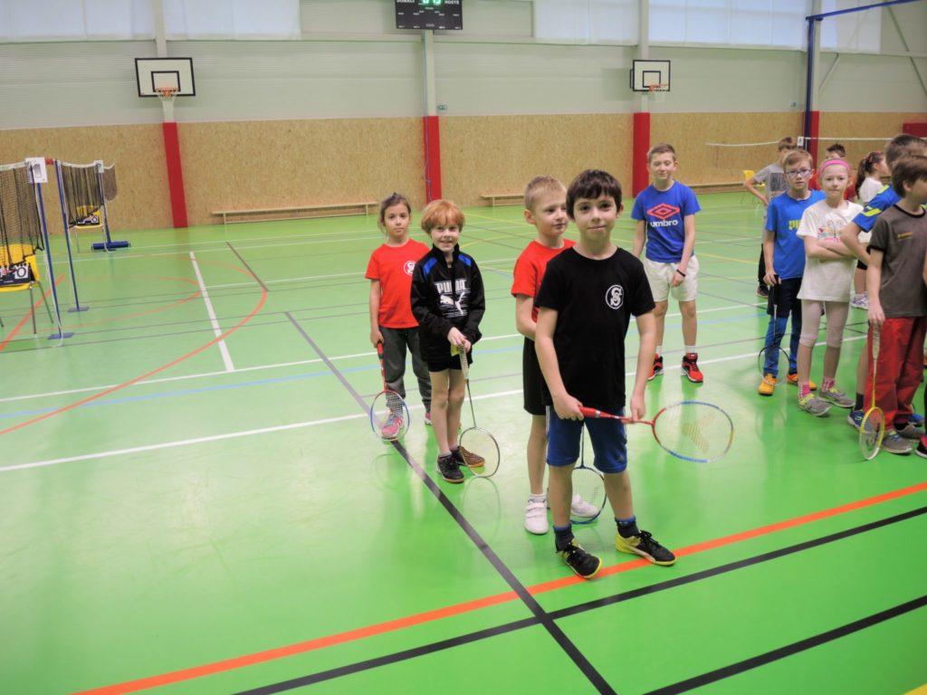 badminton_turnaj1
