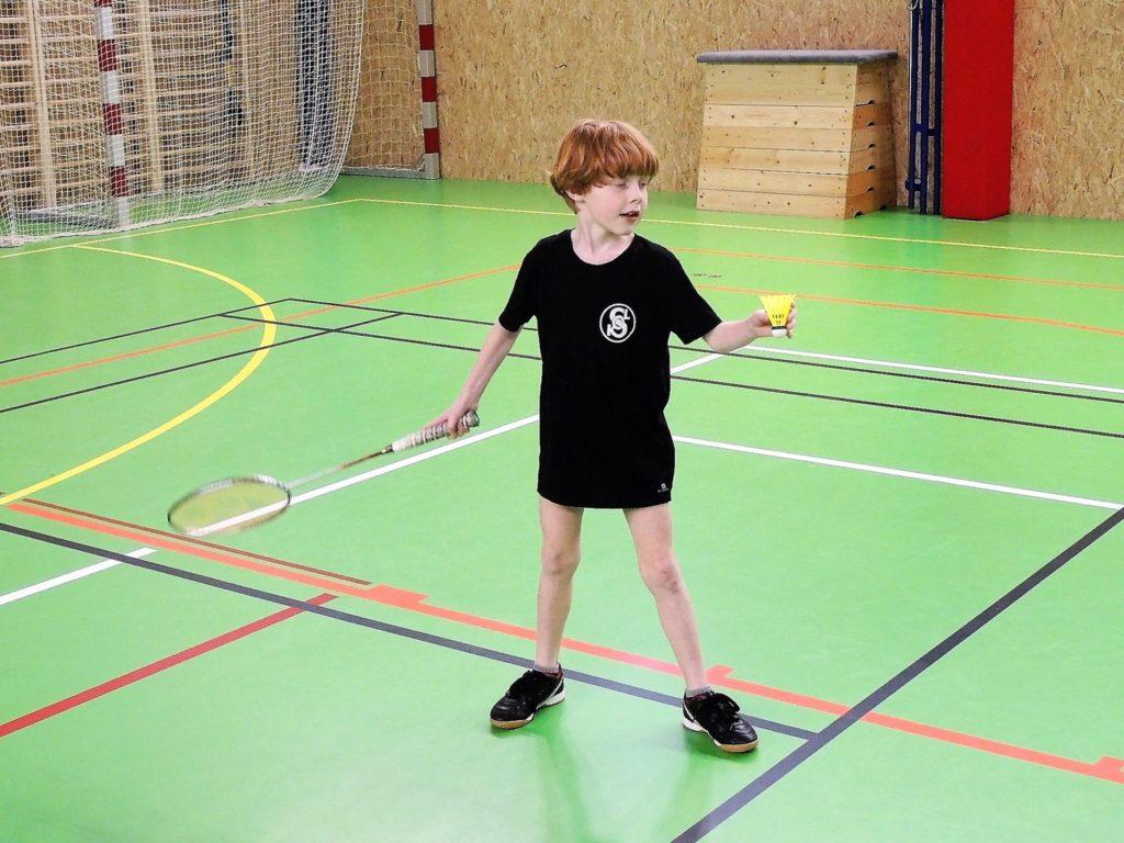 badminton_turnaj5