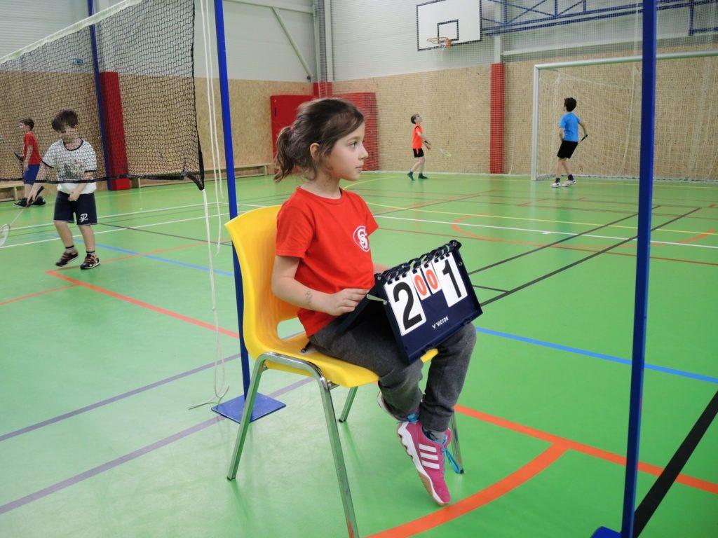 badminton_turnaj6