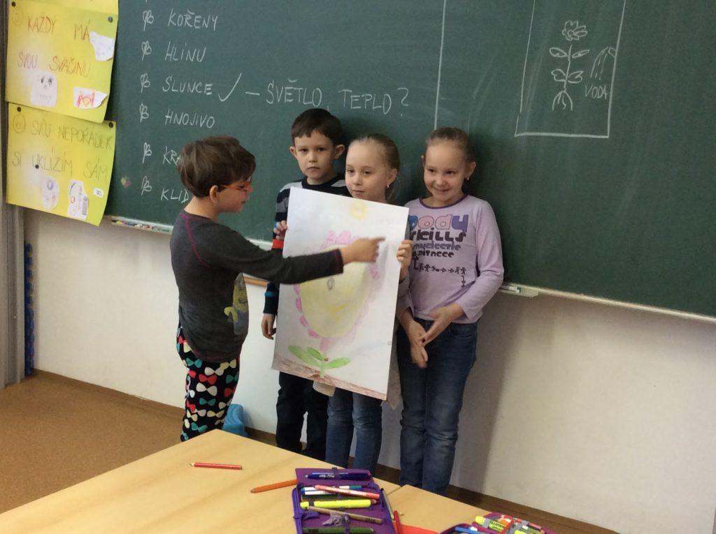 projektovy_den4