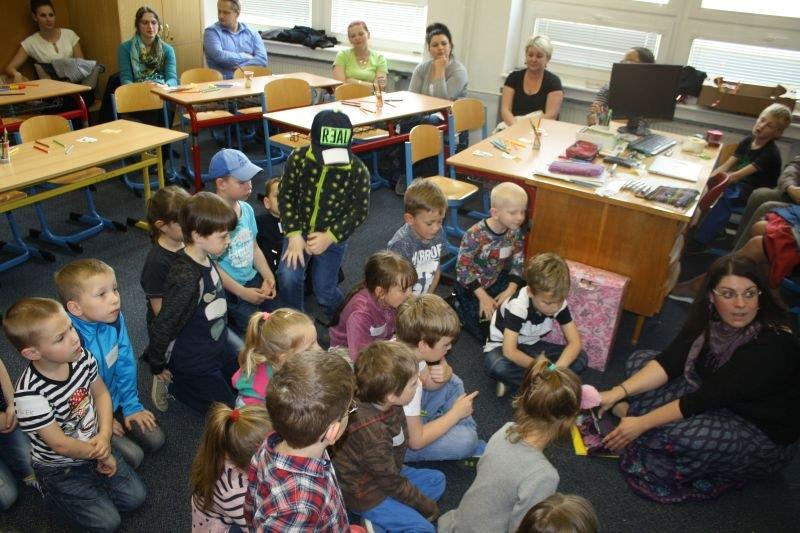 2017 05 25 predskolaci ve skole 023 (2)