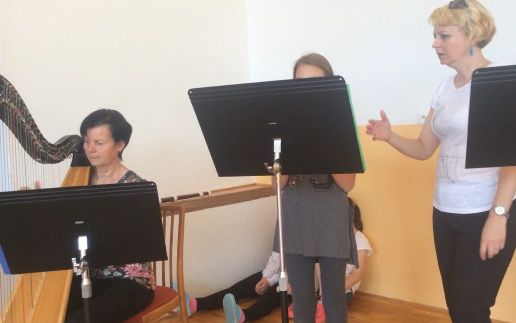 vychovny_koncert2