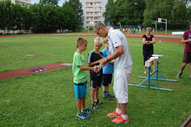 atleticky_trojboj33