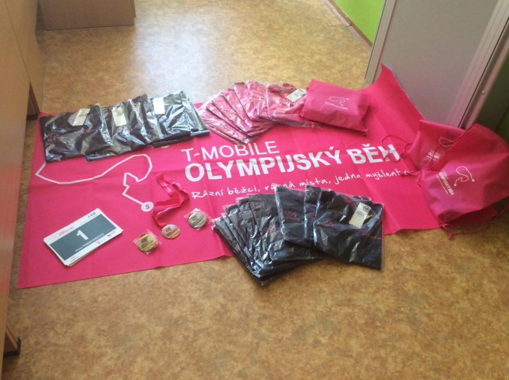 olympijsky_den1