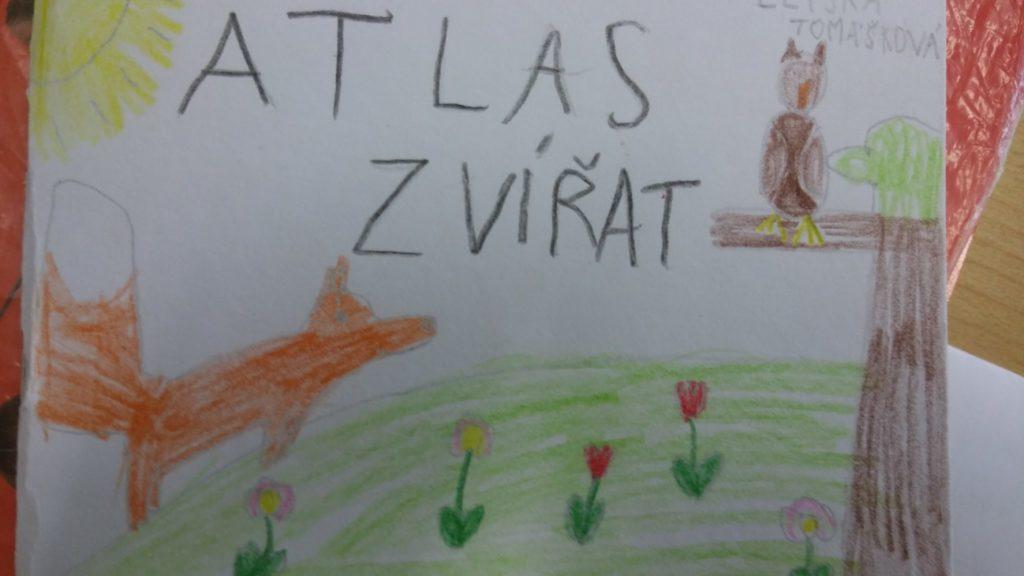 atlas_zvirat4