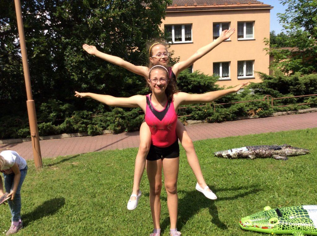 gymnastika3