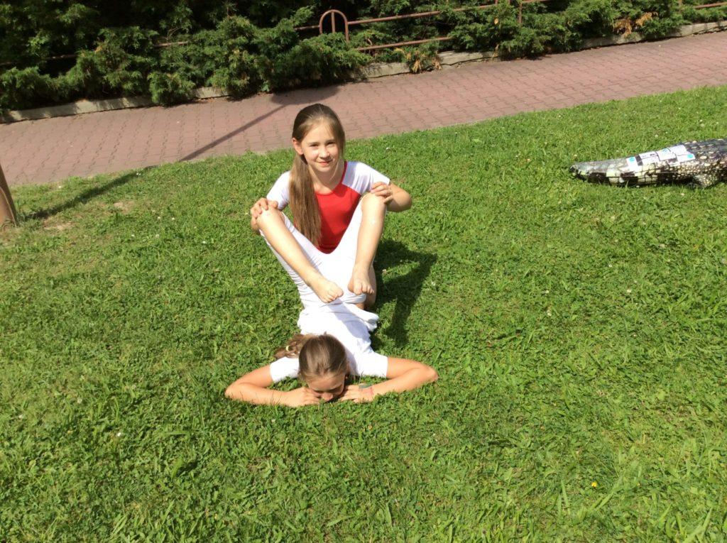 gymnastika4