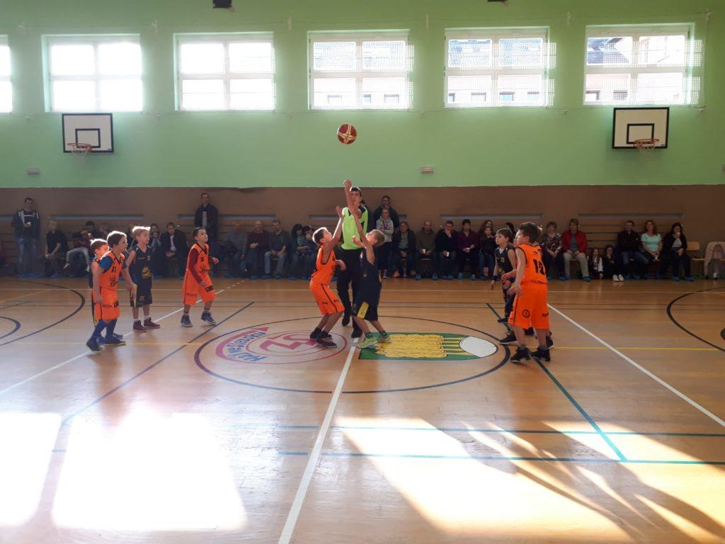 basketbal10