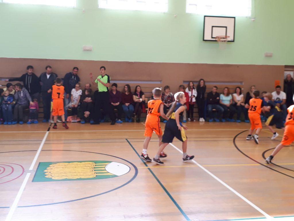 basketbal11
