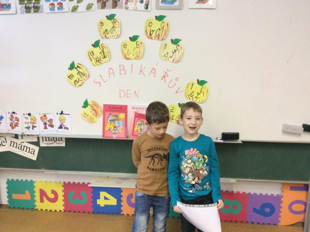 slabikaruv_den9