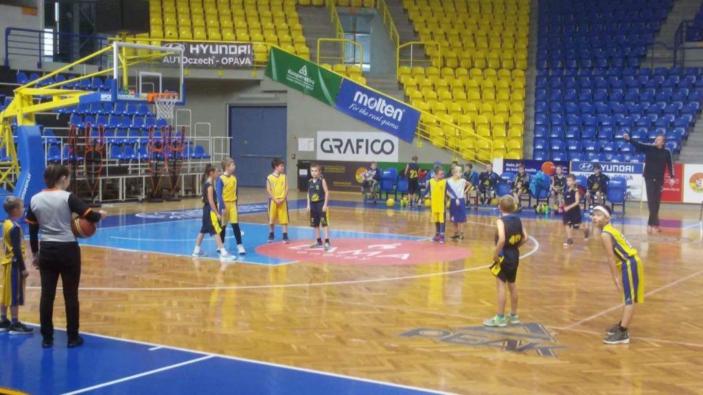 basketbal_snakes10