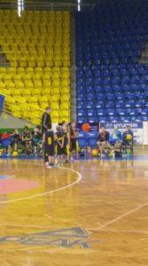 basketbal_snakes11