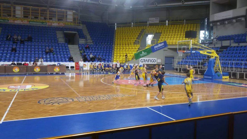 basketbal_snakes8