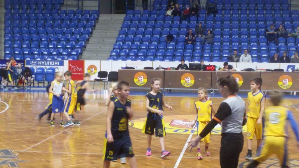 basketbal_snakes9
