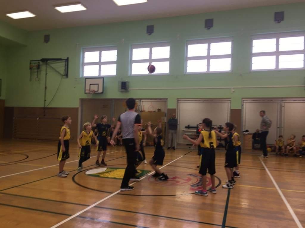 basketbal6