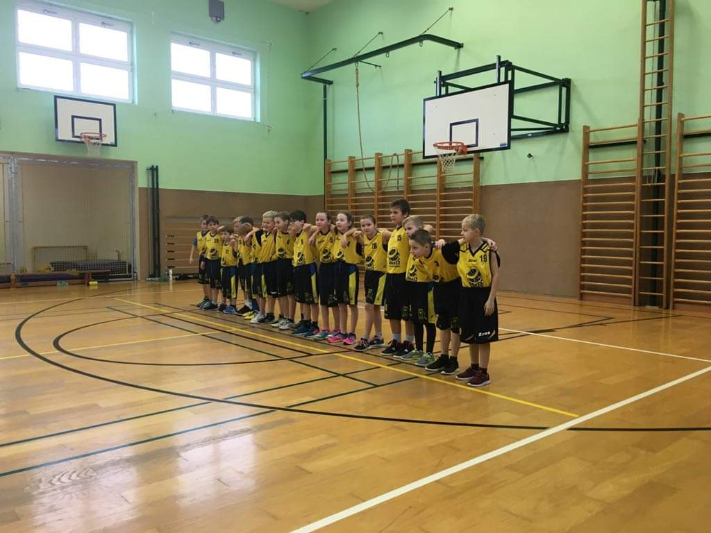 basketbal7