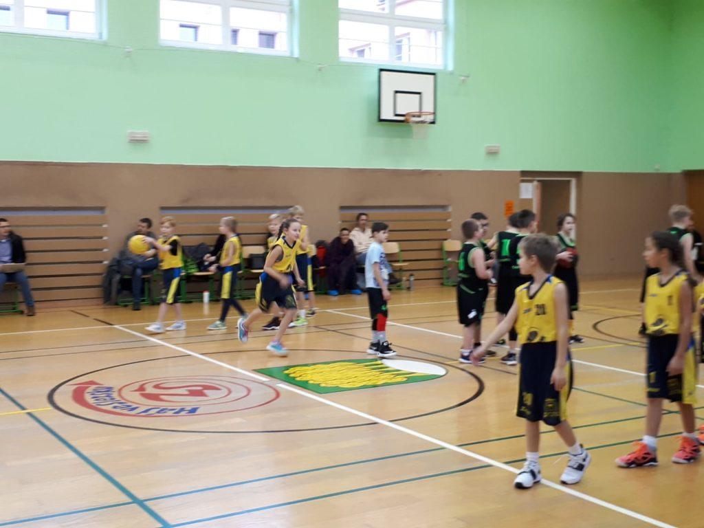basketbal15