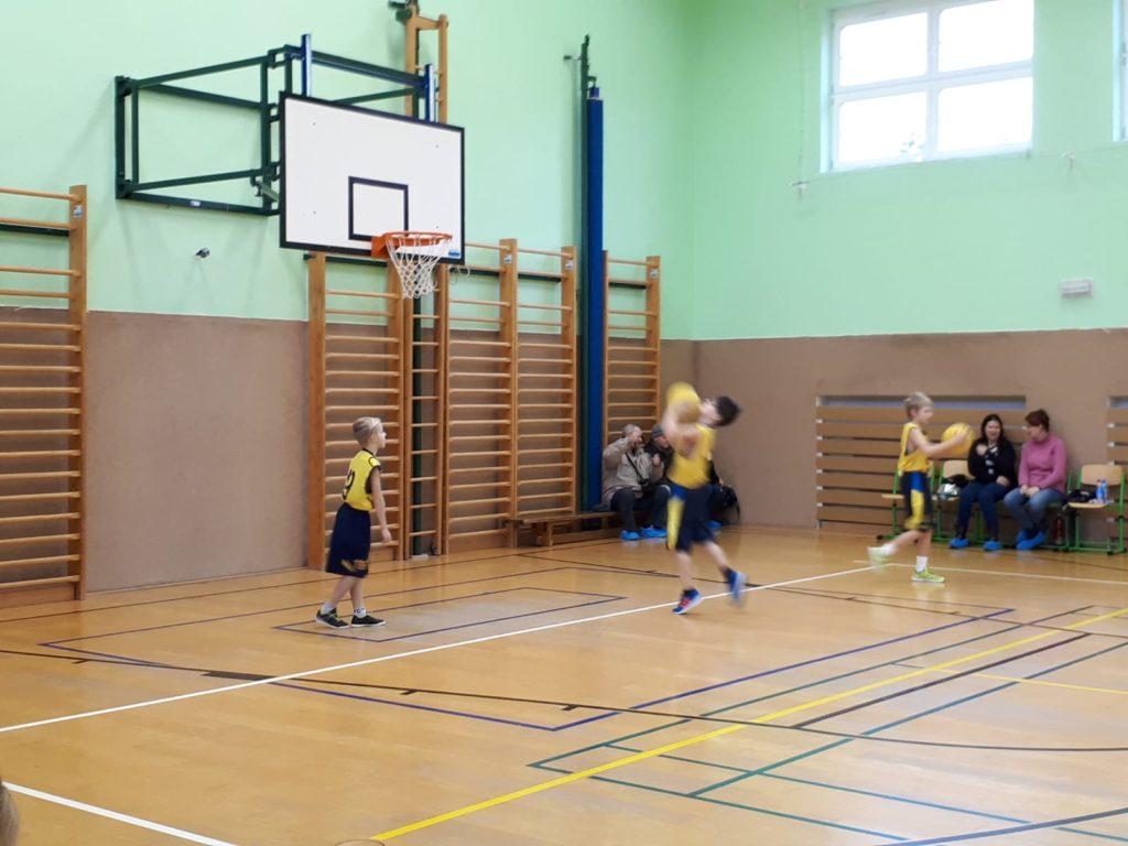basketbal16