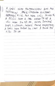 Scannable Document on 30 Mar 2019 at 20_55_20