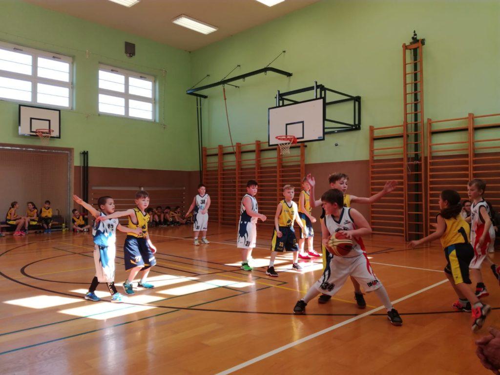 basketbal14
