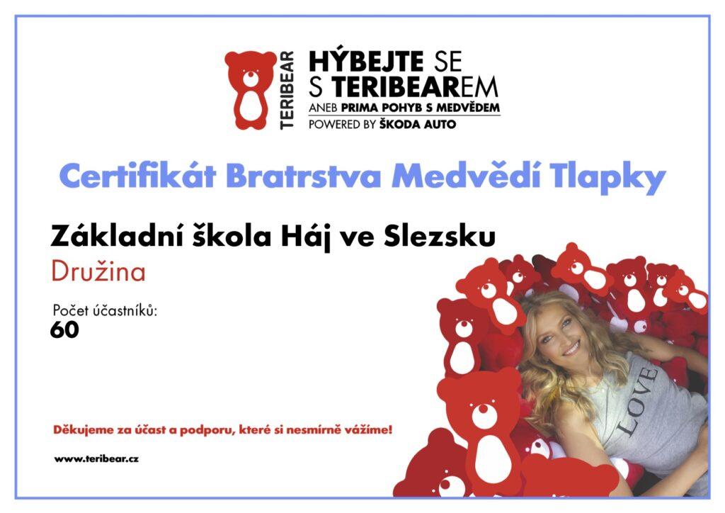 certifikat (2)