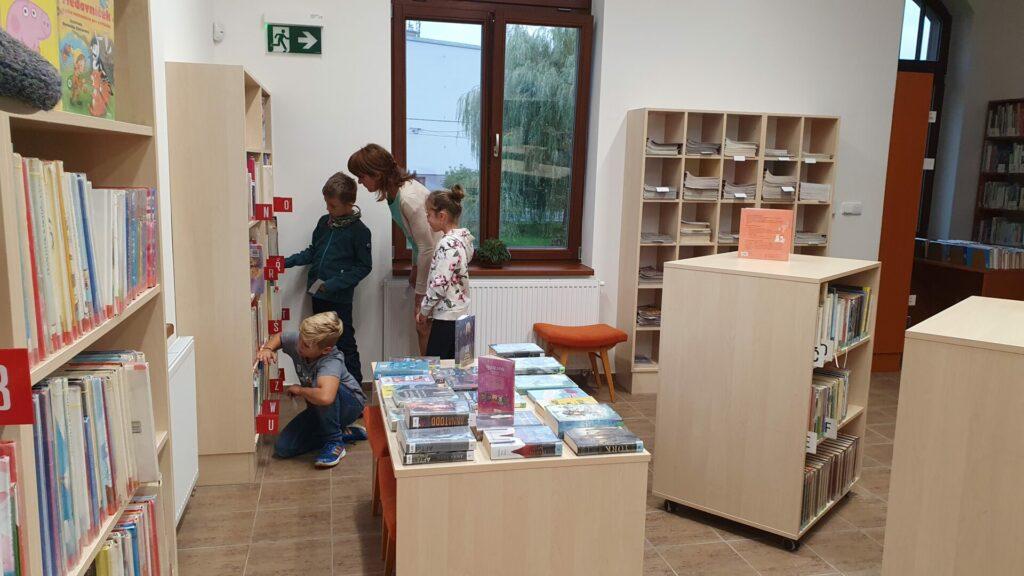 knihovna3